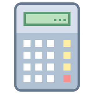 Undergraduates Cost of Attendance